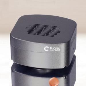 奥林巴斯显微镜摄像头