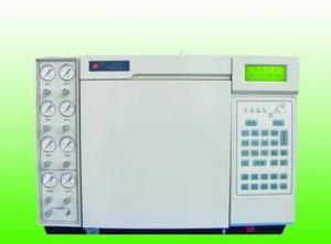 环氧丙烷、环氧氯丙烷分析专用气相色谱仪