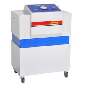 原子吸收分光光度计专用无油空压机系列