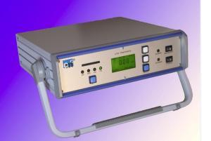 CMC-210-p便携微水分析仪