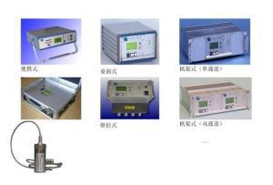 德国CMC微水分析仪TMA-202-ZB