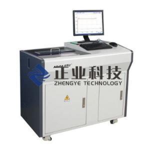 离子污染测试仪|清洁度测试仪|离子污染