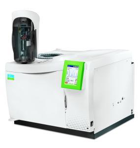 PerinElmer气相色谱仪