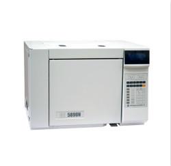 科捷仪器GC5890血液中乙醇专用气相色谱仪