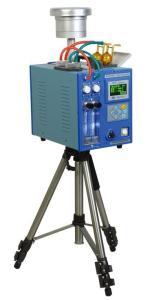 崂应2050型空气/智能TSP综合采样器(02代)