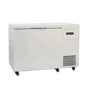 深低温冰箱