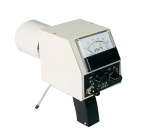 FJ-347A X、γ剂量仪