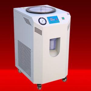 原子吸收配套冷却循环水机