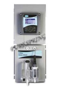 9185sc在线臭氧分析仪