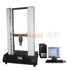 非标检测设备生产厂家 非标仪器定制