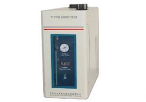 北分天普TP-3150高純氮氣發生器