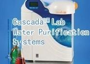 Cascada BIO 实验室超纯水系统/纯水器/纯水机