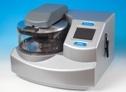 英國Quorum Q300R大腔室、多功能全自動離子濺射鍍膜儀