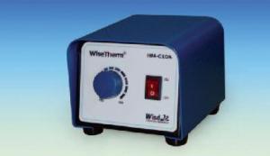 刻度式加热套控制器