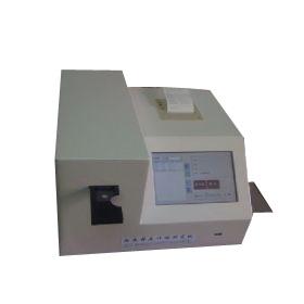 血液锌原卟啉测定仪