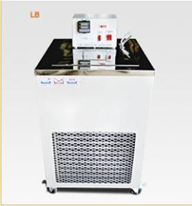 SmartLab 低溫循環水槽