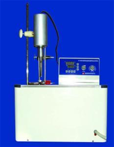 智能溫控低溫超聲波催化合成/萃取儀