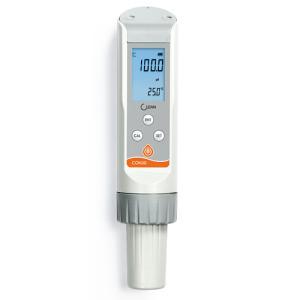 CLEAN CON30 電導率測試計