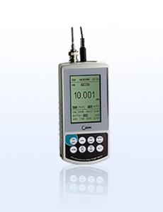 美國CLEAN PH200i 便攜式酸度計