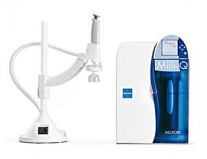 密理博 Milli-Q Advantage A10超纯水系统