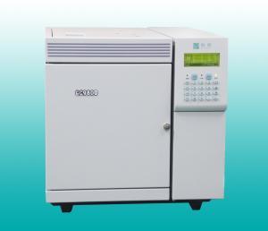 GC9800基础型气相色谱仪