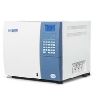 变压器油专用气体分析色谱仪