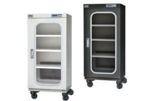 防潮柜,储藏柜,电子防潮箱