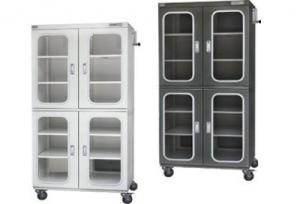 氮气柜,电子氮气柜,储藏柜