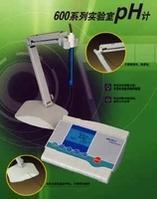 PH-620高精度实验室酸度计
