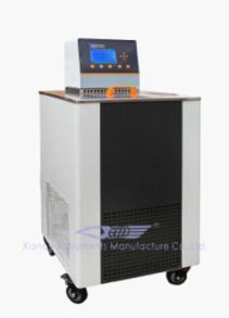 XOCL-400N頻超聲波-超臨界CO2聚合反應系統