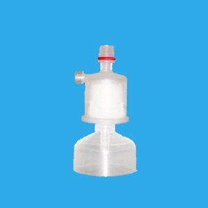 0.2μm 終端囊式濾器(Millipore貨號MPGP02001)兼容耗材