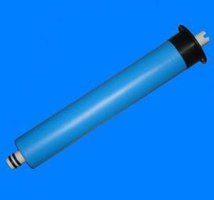 RO膜(Millipore货号CDRC75201)兼容耗材