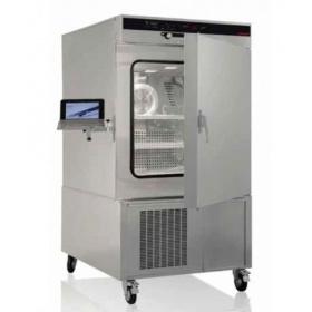 memmert 环境测试箱 CTC/TTC