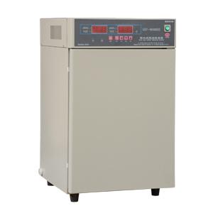 博迅 GSP-9270MBE 隔水式培养箱