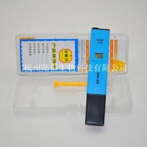 電導率測試筆   CD-303
