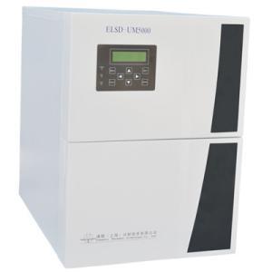 UM5000蒸發光散射檢測器