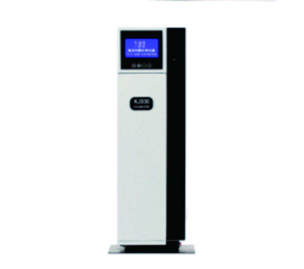 液相色谱仪配套产品KJ-330色谱柱温箱