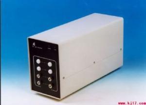 液相色谱仪配套产品DG系列在线脱气机