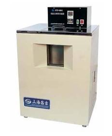 昌吉SYD-265G低温运动粘度试验器
