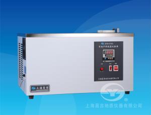 昌吉SYD-510G石油产品凝点试验器