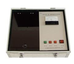 昌吉SYD-507绝缘油耐压测定仪