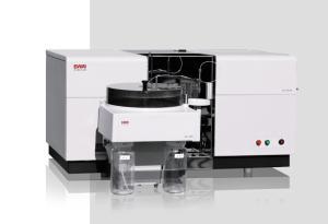 AA-7003M医用原子吸收
