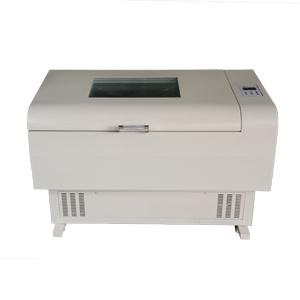 博迅 BSD-WX(F)3350 特大容量卧式摇床