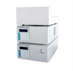 LC600C等度液相色谱仪