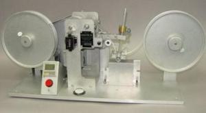 RCA摩擦试验机