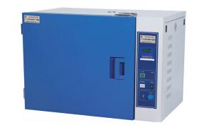 高温鼓风干燥箱 干燥箱 高温烘箱