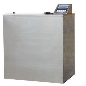 水洗色牢度测试仪