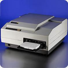 SpectraMax L 化学发光读板机