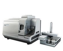 天瑞儀器ICP-MS 2000電感耦合等離子體質譜儀