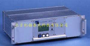 德国CMC 氯化氢微量水分析仪TMA-404